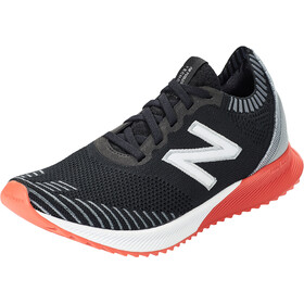 New Balance Fuel Cell Echolucent Chaussures de trail Homme, black